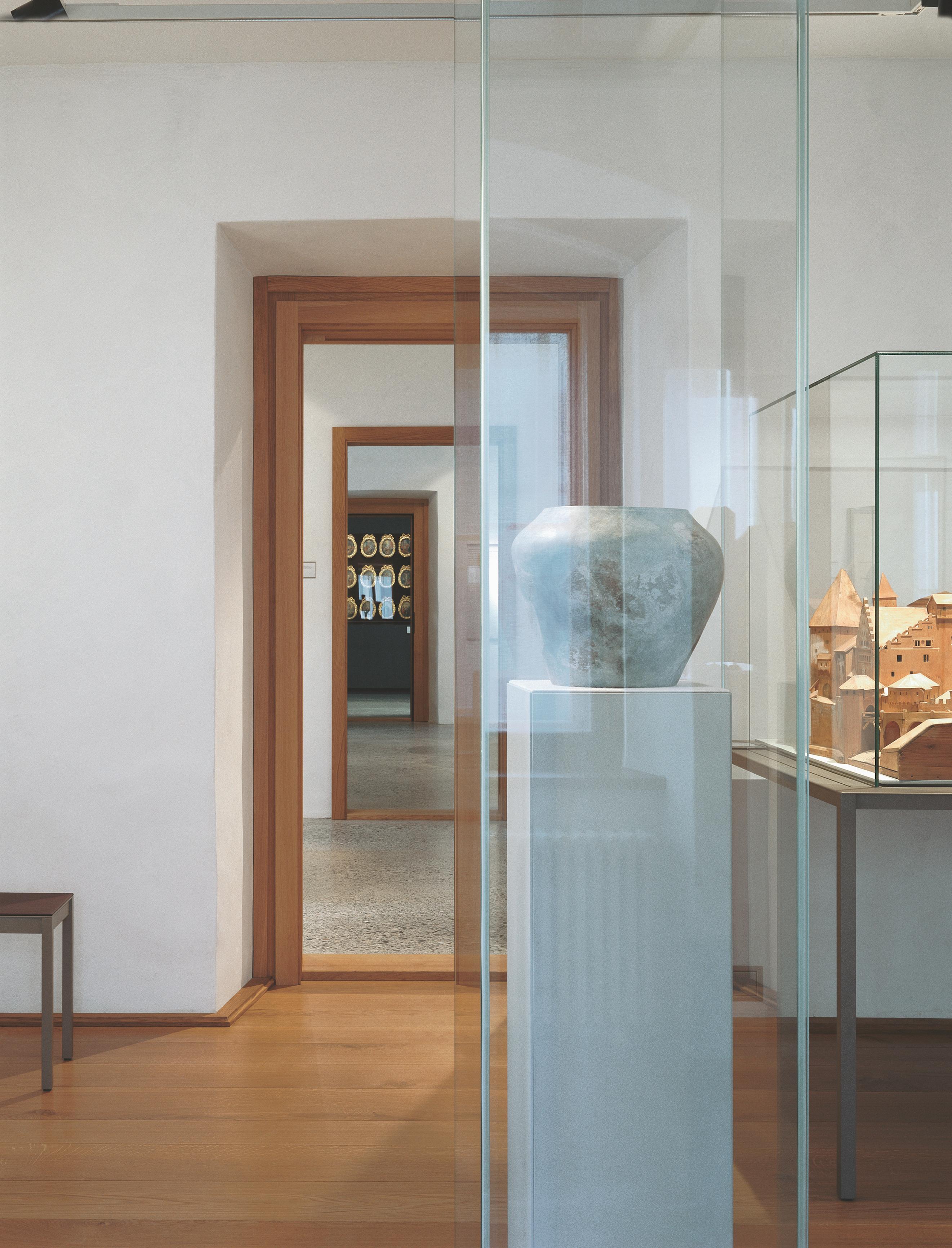 Liechtensteinisches Landesmuseum